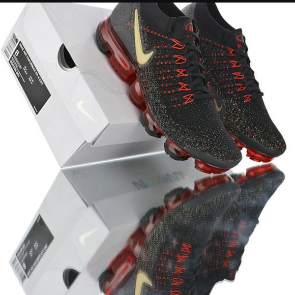 6e77924a2b Nike Shoes | Air Vapormax Flyknit 2 | Poshmark